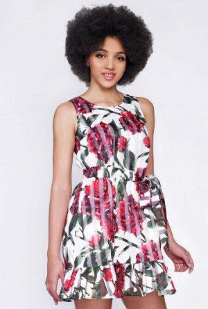 Платье  KP-10244-14