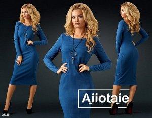 Платье - 23330