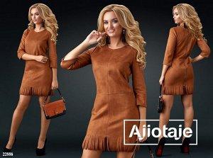 Платье - 22886