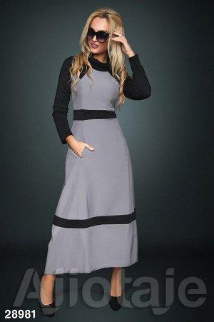 Платье - 28981