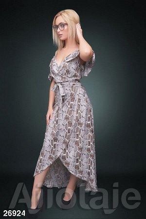 Платье - 26924