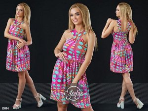 Платье - 15894