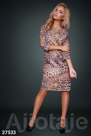 Платье - 27533