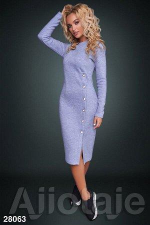 Платье - 28063