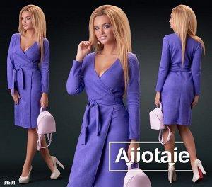 Платье - 24504