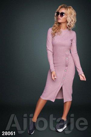Платье - 28061