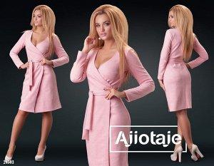 Платье - 24503