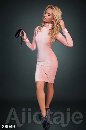 Платье - 28049