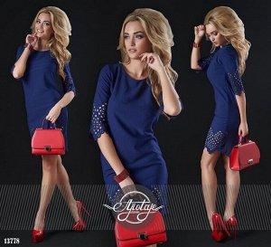 Платье - 13778