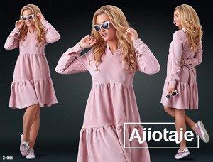 Платье - 24044