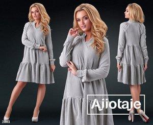 Платье - 24043