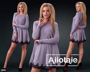 Платье - 23894