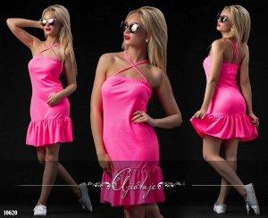 Платье - 10620