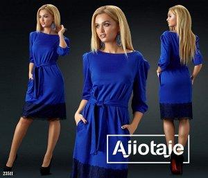 Платье - 23511