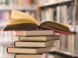 Школьный базар, семена, одежда по приятным ценам. — Библиотечка: книги от мала до велика по супер ценам — Детская литература