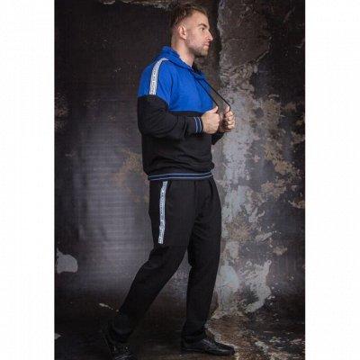 Ликвидация Piniolo + одежда и пальто. Скидки до 50% — Мужское из разных СП! — Одежда