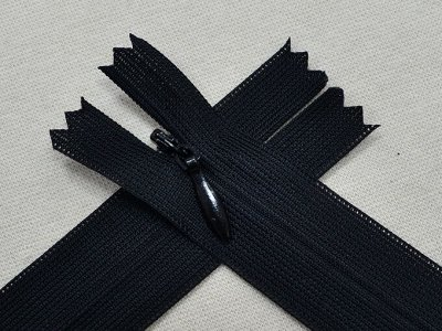 Ликвидация _июль_ женская обувь до 44 разм — Товары для шитья и рукоделия — Фурнитура