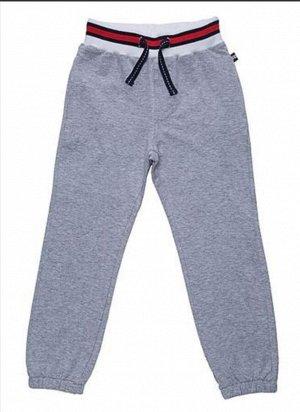 """Штаны для мальчика из закупки """"Сладкие Ягодки"""""""
