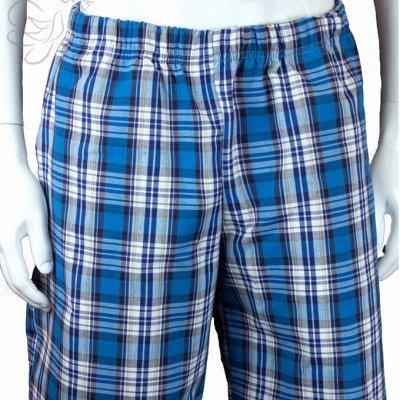 ✅Акция! Футболки, туники, блузки, топы, нижнее бельё.        — Брюки, шорты мужские — Брюки
