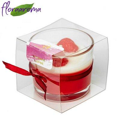 Floraaroma- ароматы для вас и вашего дома! Новинки по 195 р — Ароматические свечи