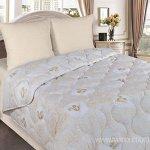 Одеяло 2 спальное