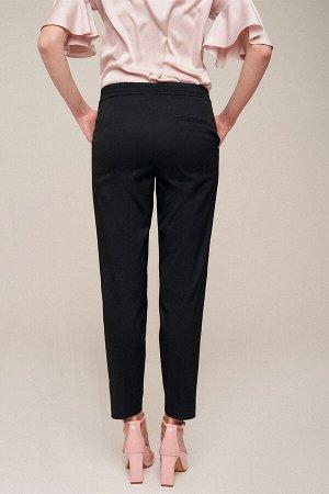 брюки              58.1-252211-167