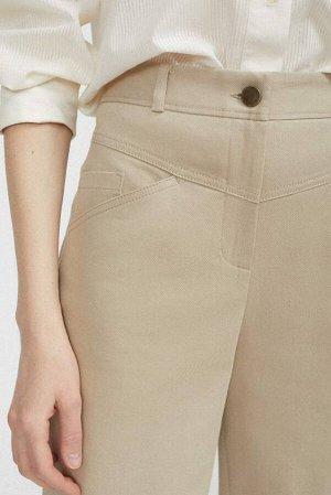 брюки              58.1-3920207-001