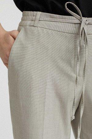 брюки              58.2-231211-C-073
