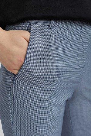 брюки              58.2-231270-C-344