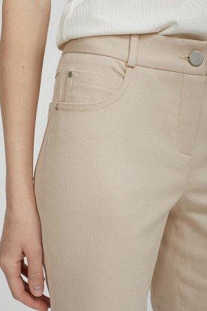 брюки              58.2-306159-С-001