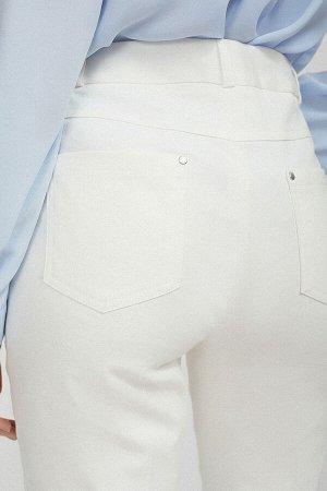 брюки              58.2-306159-С-171