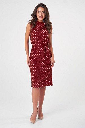 Платье              54.1401-01