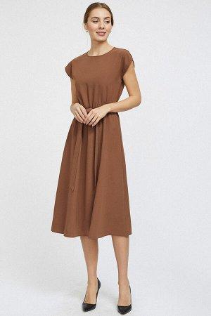 Платье              58.2-20400754-024