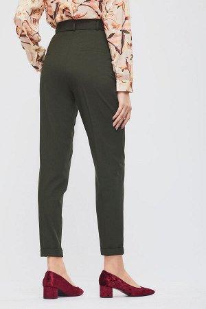 брюки              58.0-131235-C-009