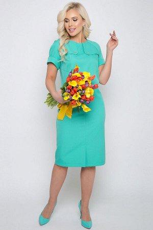 Платье              55.Либерти-01