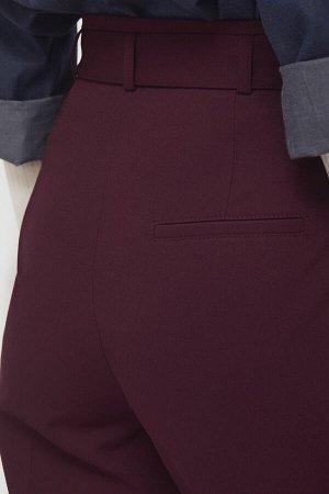 брюки              58.0-131235-C-154