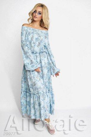 Платье - 29977