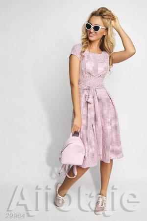 Платье - 29964