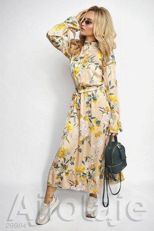 Платье - 29984
