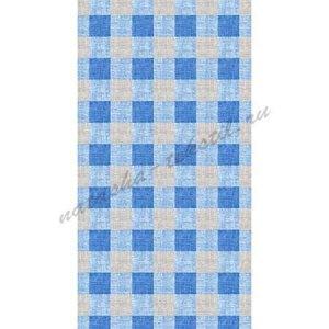 Полотенце вафельное 40х75 ПВ 321