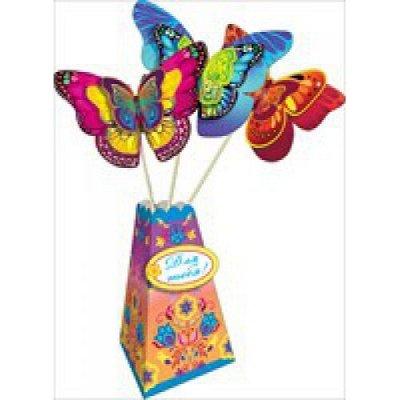 Пакеты, полиграфия, гель-лаки, детская мебель и игрушки.  — Наборы для творчества, раскраски, фломастеры — Для творчества