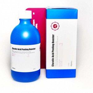 Гликолевый пилинг-бустер c 3% AHA-кислотами A'Pieu Glycolic Acid Peeling Booster, 120ml