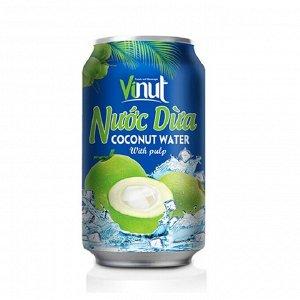 Фруктовый напиток Кокос