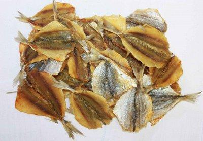 Продукты из Вьетнама. Чай / кофе / лапша и многое другое — Сушеная рыба и мясо — Вяленые и сушеные