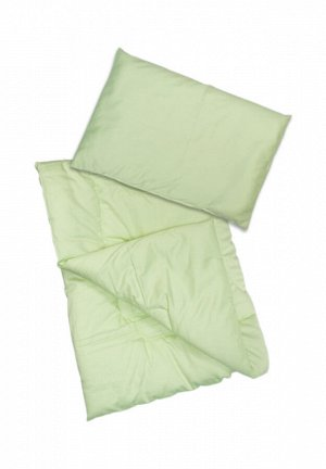"""Комплект постельного белья """"Алоэ"""" Ясли"""