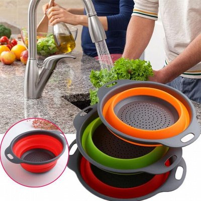 Удобная кухня💥 Сковородки AMERCOOK💥 Спецпредложение% — Спец предложение ! Два по цене одного! — Кухня
