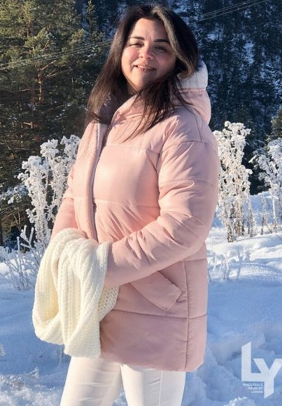 Новинки SS*21* Ли*яна-эксклюзивно! куртки от 1000 р  — Зима 20-21!!! и антикризисная распродажа — Пуховики