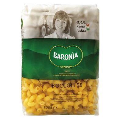 Кофе, печенье, макароны! Бакалея Европы  по лучшей цене! 🚀 — Baronia — Макаронные изделия