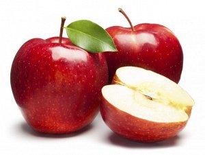 Яблоки красные (Новая Зеландия)