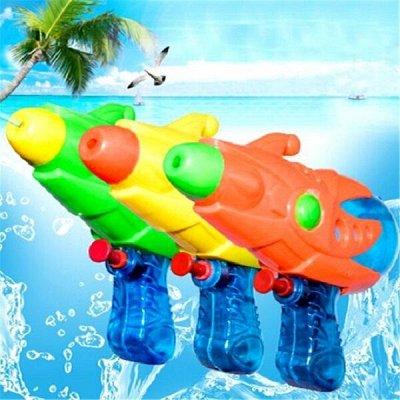 ✌ ОптоFFкa*Всё для кухни и дома и отдыха*✌  — Мыльные пузыри, Водный пистолеты, скакалки и игрушки — Игрушки и игры